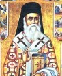 b_180_272_16777215_0_Saint_Nektarios_of_Aegina_Icon.jpg